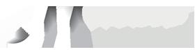 CARSYS MOTORS Logo